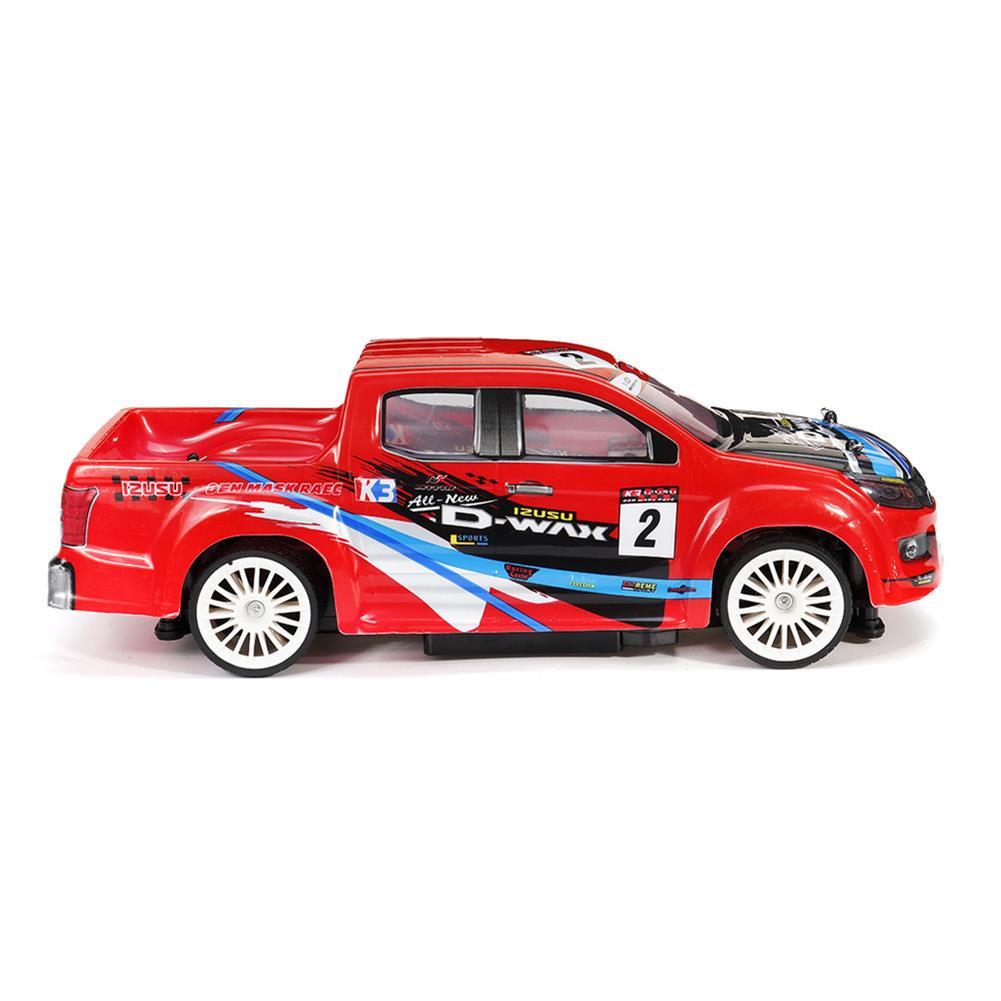 rc-cars 1/14 2.4G 4WD High Speed Drift RC Car Children Toys RC1442680 4