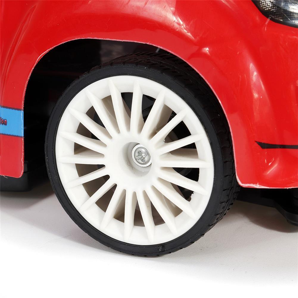 rc-cars 1/14 2.4G 4WD High Speed Drift RC Car Children Toys RC1442680 5