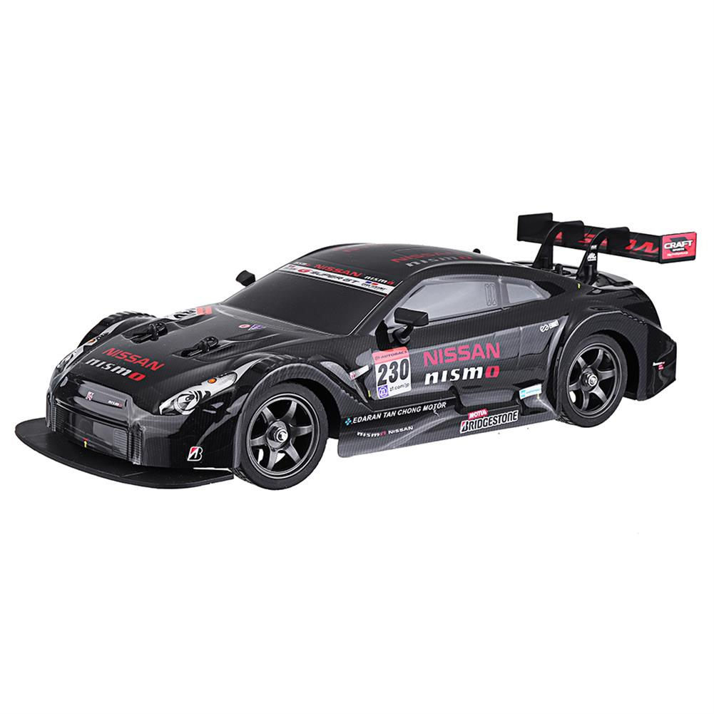 rc-cars 1/16 2.4G 4WD Drift Stunt Racing High Speed Drift RC Car Children Outdoor Game Toys RC1442765 4