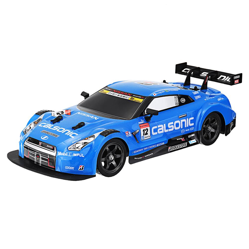 rc-cars 1/16 2.4G 4WD Drift Stunt Racing High Speed Drift RC Car Children Outdoor Game Toys RC1442765 8