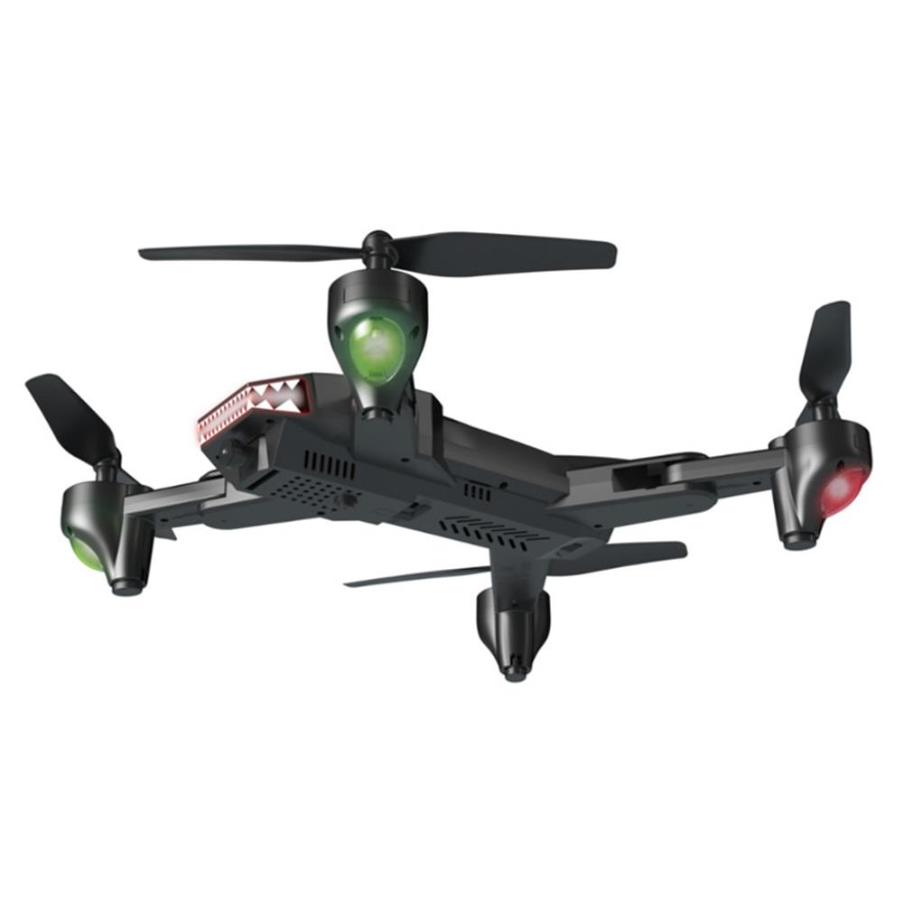 rc-quadcopters VISUO XS816 WiFi FPV with Dual Lens 720P/480P Camera Optical Flow Positioning RC Drone Quadcopter RTF RC1443079 4