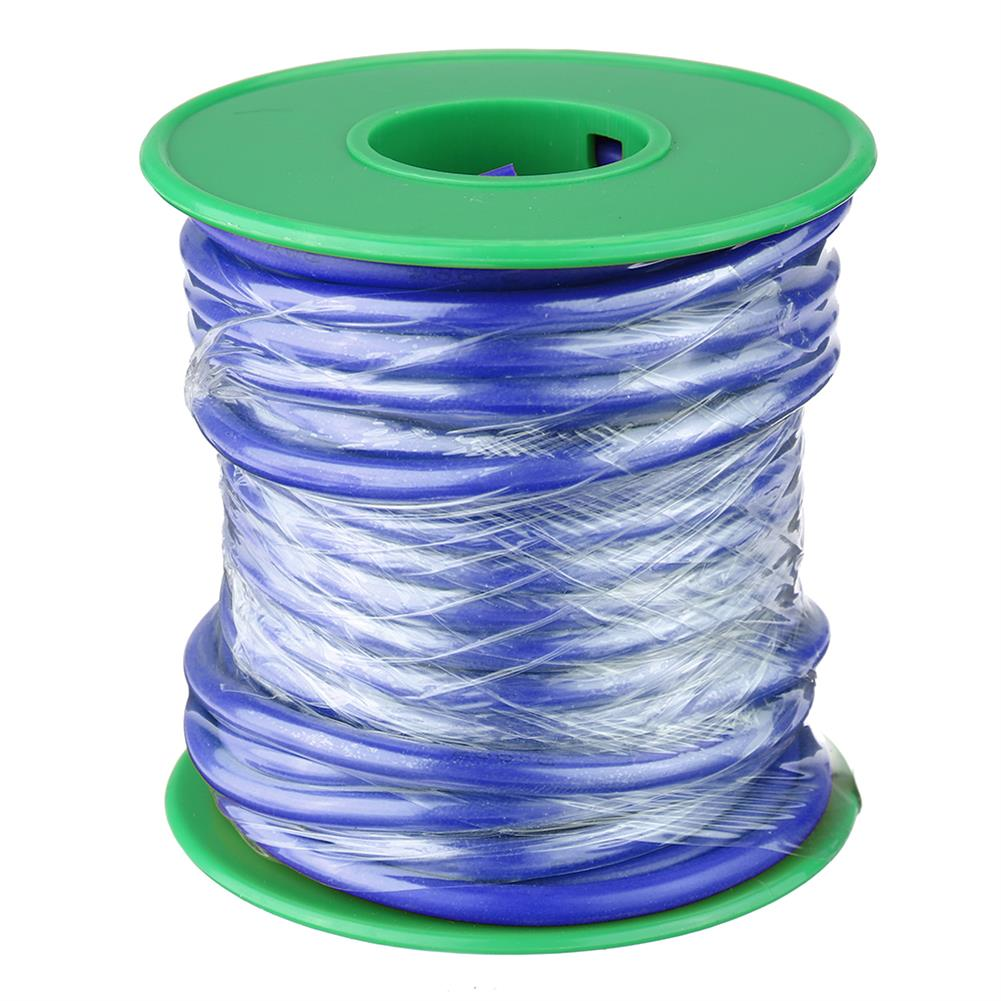 connector-cable-wire 7M 12AWG Soft Silicone Cable Wire High Temperature Tinned Copper RC1451264 7