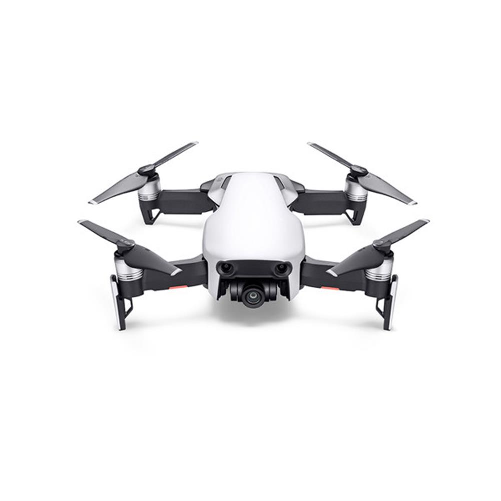 rc-quadcopters (Official Refurbished Unit) DJI Mavic Air 4KM FPV w/ 3-Axis Gimbal 4K Camera 32MP Sphere Panoramas RC Drone Quadcopter RC1451979