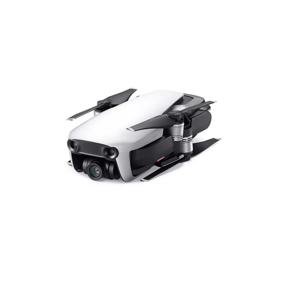 rc-quadcopters (Official Refurbished Unit) DJI Mavic Air 4KM FPV w/ 3-Axis Gimbal 4K Camera 32MP Sphere Panoramas RC Drone Quadcopter RC1451979 2