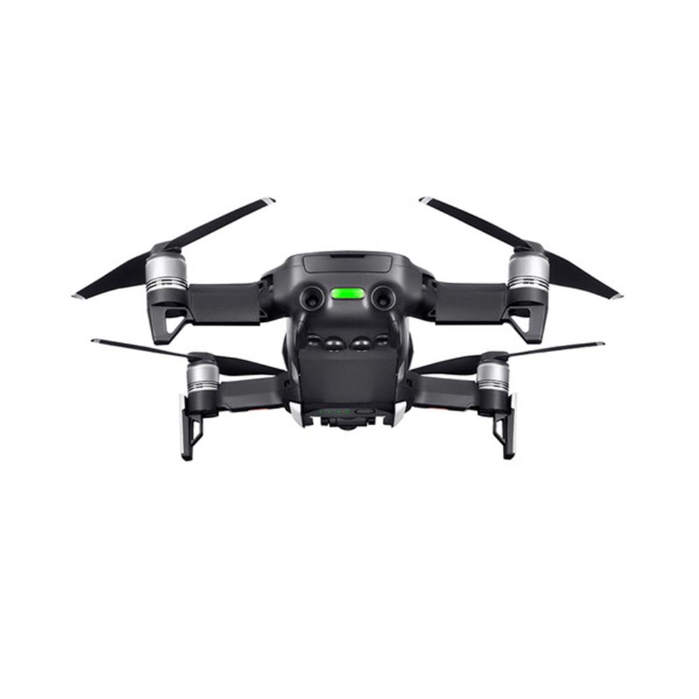 rc-quadcopters (Official Refurbished Unit) DJI Mavic Air 4KM FPV w/ 3-Axis Gimbal 4K Camera 32MP Sphere Panoramas RC Drone Quadcopter RC1451979 3