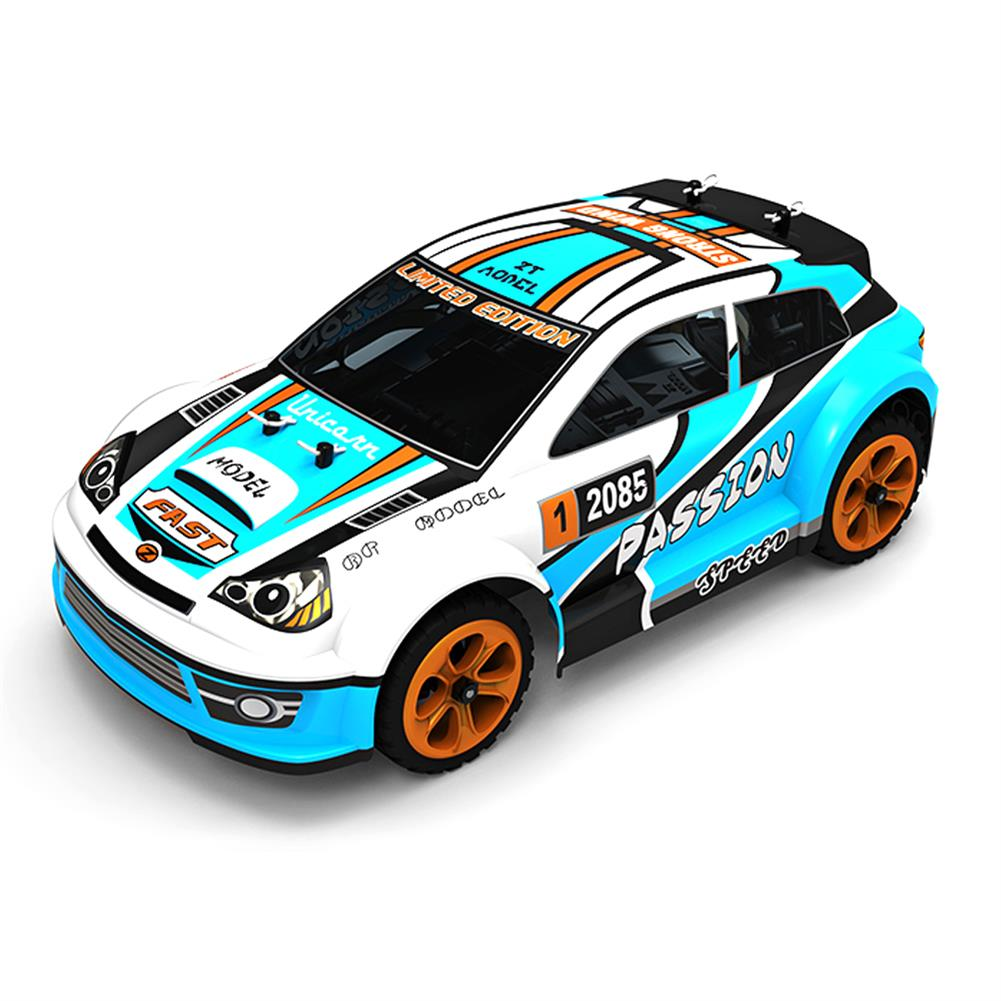 rc-cars ZT MODEL 1/16 2.4G 4WD High Speed 50km/h 500m Control Distance RC Car Vehicle Model RC1455463