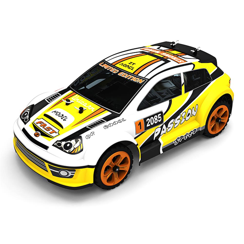 rc-cars ZT MODEL 1/16 2.4G 4WD High Speed 50km/h 500m Control Distance RC Car Vehicle Model RC1455463 1