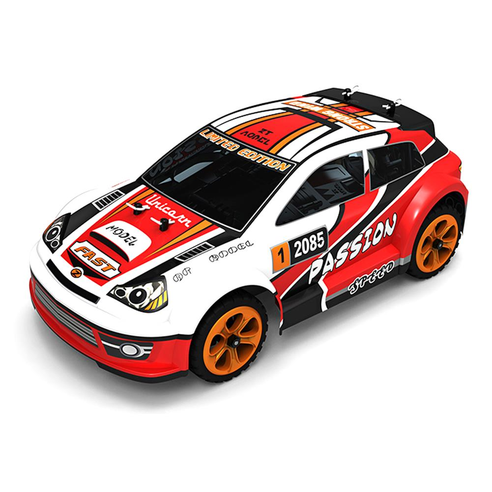 rc-cars ZT MODEL 1/16 2.4G 4WD High Speed 50km/h 500m Control Distance RC Car Vehicle Model RC1455463 2
