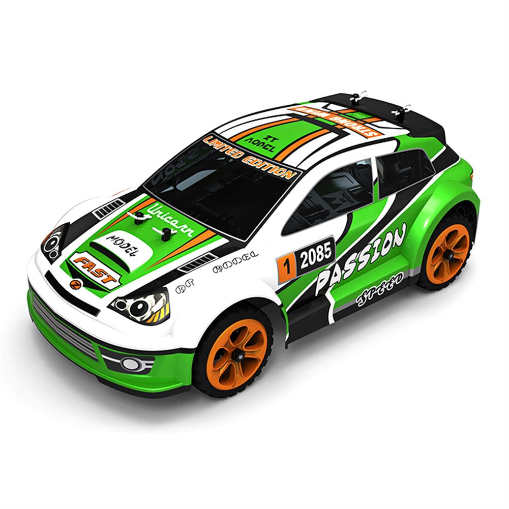 rc-cars ZT MODEL 1/16 2.4G 4WD High Speed 50km/h 500m Control Distance RC Car Vehicle Model RC1455463 3
