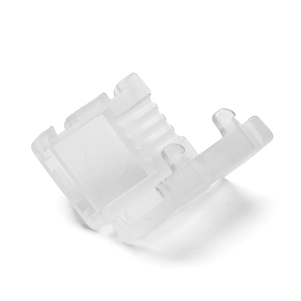 connector-cable-wire AB Clip For 3S 4S 6S Battery Balance Plug RC Model RC77404 3