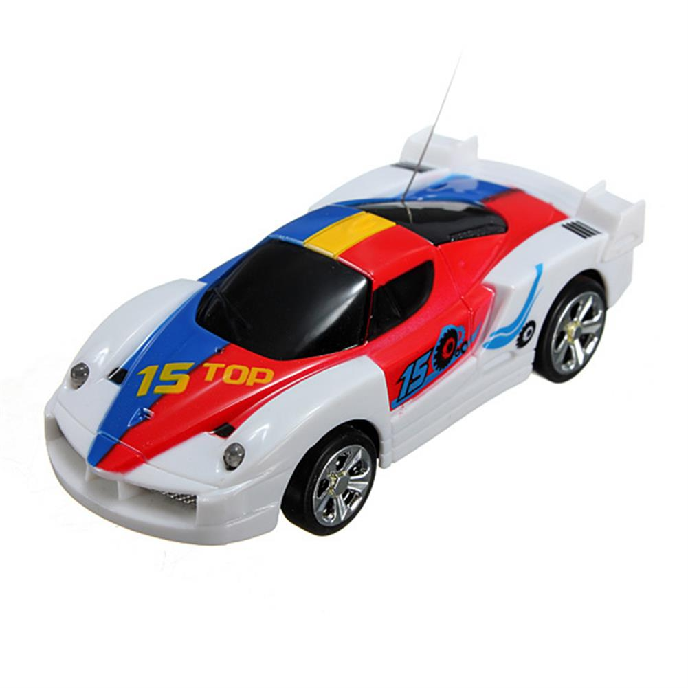 rc-cars Shenqiwei Coke Can Mini 1/58 4CH Mini Rc Car RC915278 1