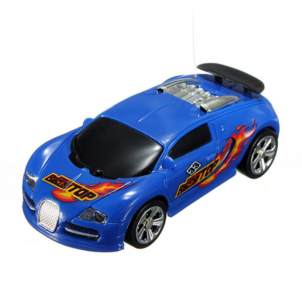 rc-cars Shenqiwei Coke Can Mini 1/58 4CH Mini Rc Car RC915278 3