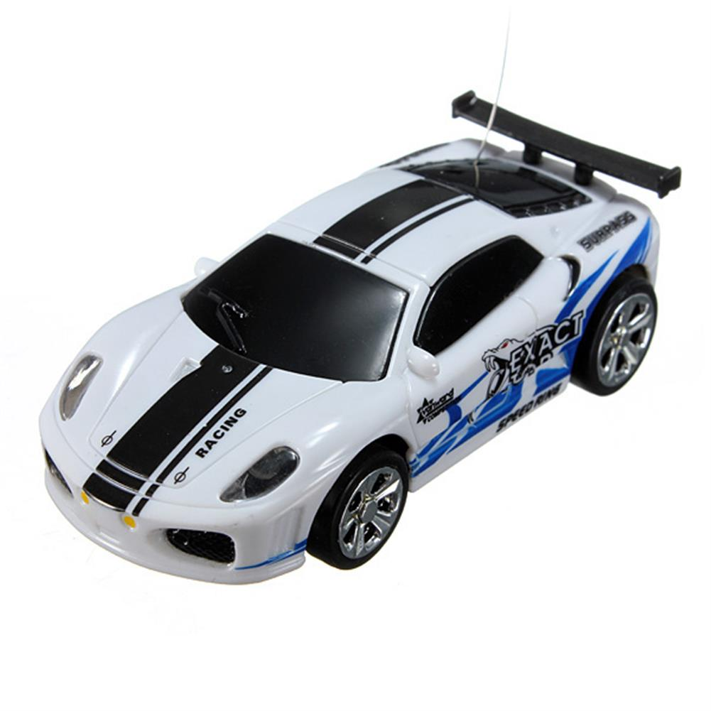 rc-cars Shenqiwei Coke Can Mini 1/58 4CH Mini Rc Car RC915278 4