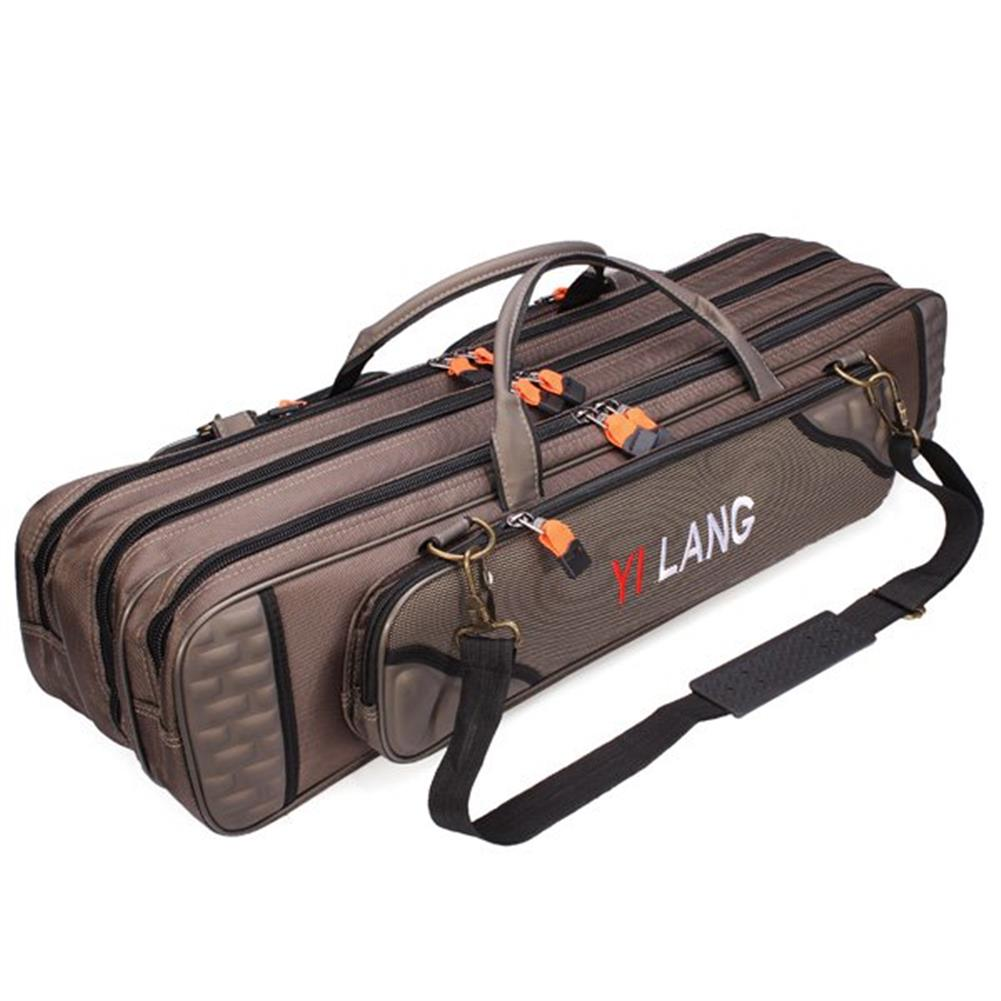 rc-boat-parts Travelling Bag General For Mono 1/Mono 2/O-type Boat/Yacht RC944306