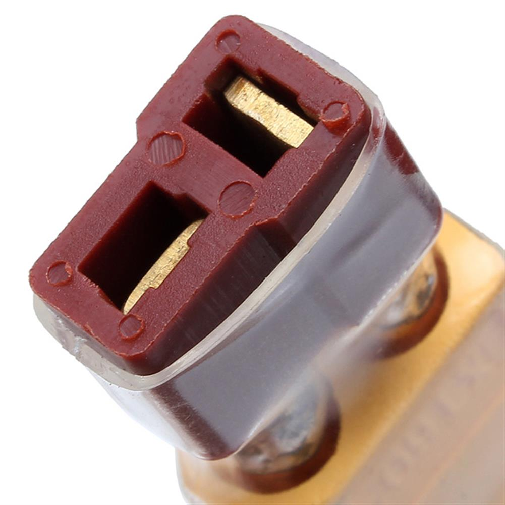 connector-cable-wire T Plug turn XT60 Plug Female Male XT60 turn T Plug Connector RC963106 3