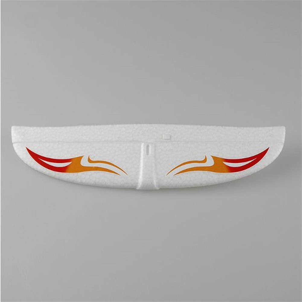 rc-airplane-parts WLToys F959 RC Airplane Spare Parts Horizontal Stabilizer RC978248