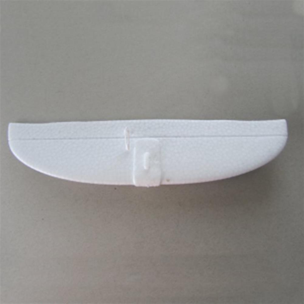 rc-airplane-parts WLToys F959 RC Airplane Spare Parts Horizontal Stabilizer RC978248 2