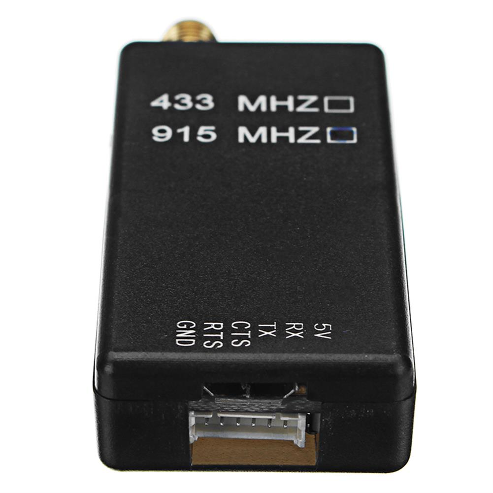 fpv-accessories 500mW 3DR Radio Telemetry 433MHz 915 MHz For MWC APM PIXHAWK Pirate for RC Drone RC982005 2