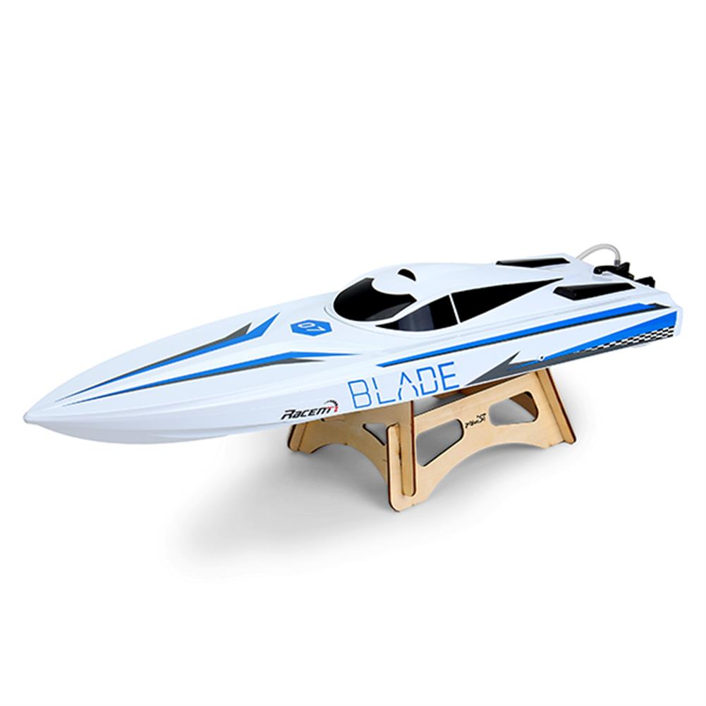 rc-boats Volantex V792-2 Brushless RC Boat PNP RC982952