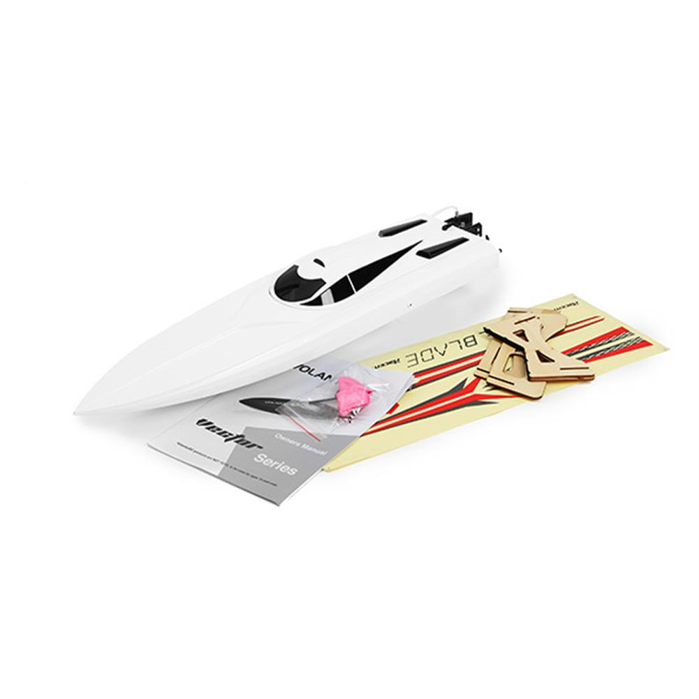 rc-boats Volantex V792-2 Brushless RC Boat PNP RC982952 8