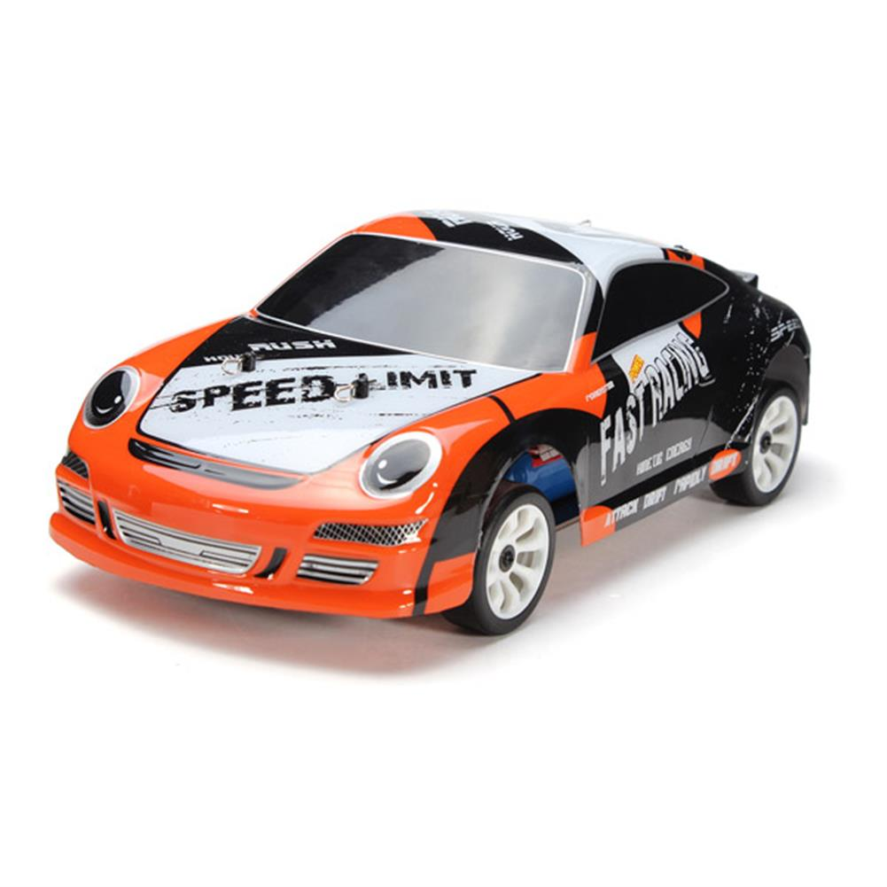 rc-cars Wltoys A252 1/24RC Racing Car 4WD Drift Remote Control Toys Car RC1005938
