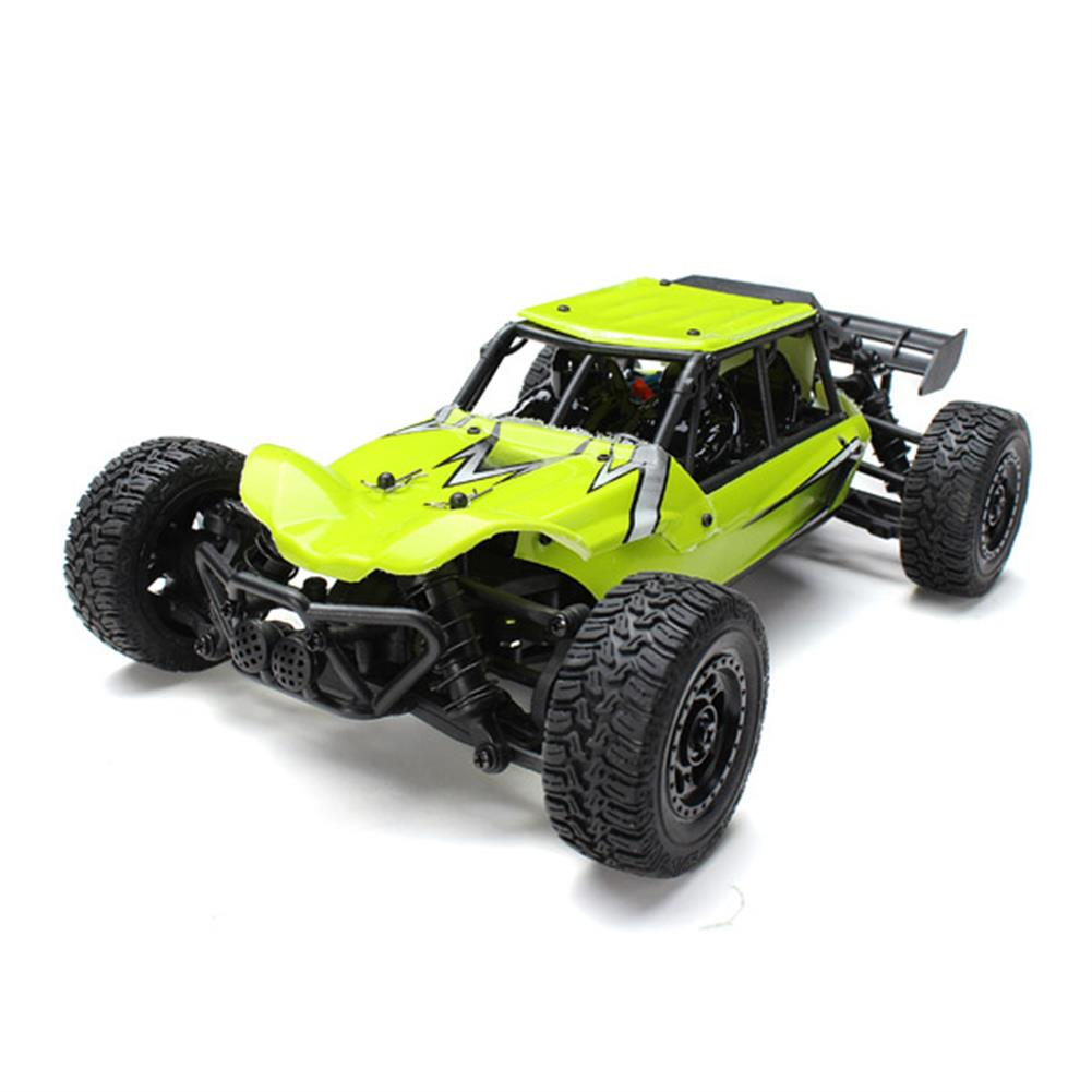 rc-cars HBX 1/18 RC Car 4WD Ratchet Off Road Sandrail Buggy 18856 RC1020512