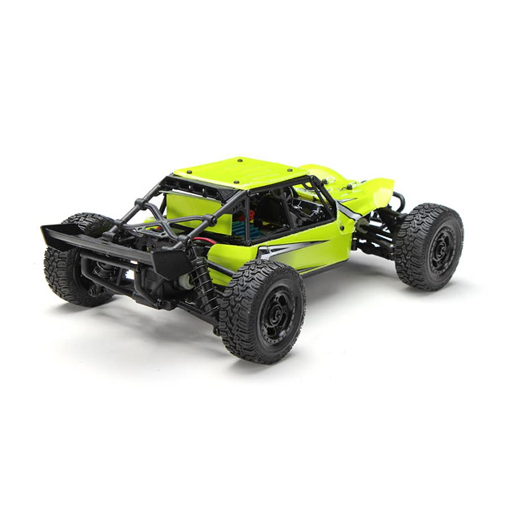 rc-cars HBX 1/18 RC Car 4WD Ratchet Off Road Sandrail Buggy 18856 RC1020512 1
