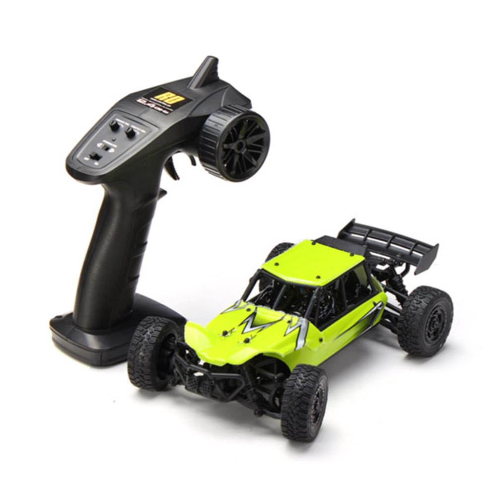rc-cars HBX 1/18 RC Car 4WD Ratchet Off Road Sandrail Buggy 18856 RC1020512 5