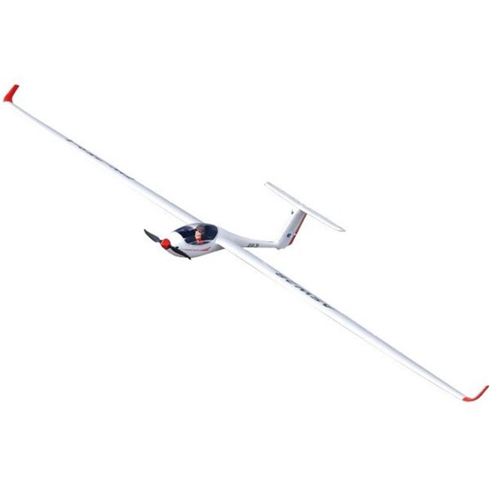 rc-airplanes Volantex ASW28 ASW-28 V2 Sloping 2540mm Wingspan EPO RC Sailplane Glider PNP RC1072803