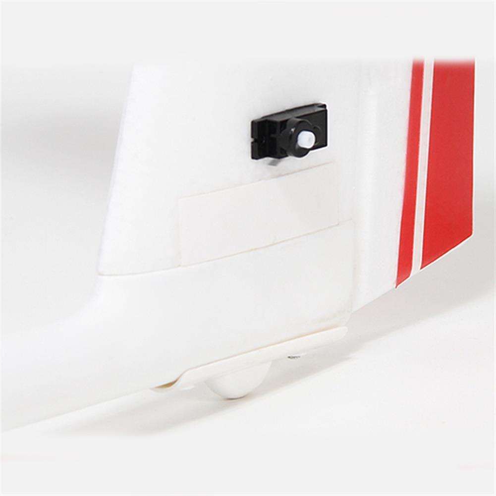 rc-airplanes Volantex ASW28 ASW-28 V2 Sloping 2540mm Wingspan EPO RC Sailplane Glider PNP RC1072803 9