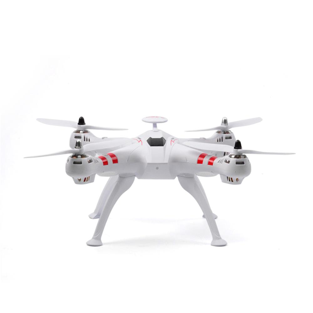 rc-quadcopters BAYANGTOYS X16 GPS Brushless Altitude Hold 2.4G 4CH 6Axis RC Quadcopter RTF RC1119425 2