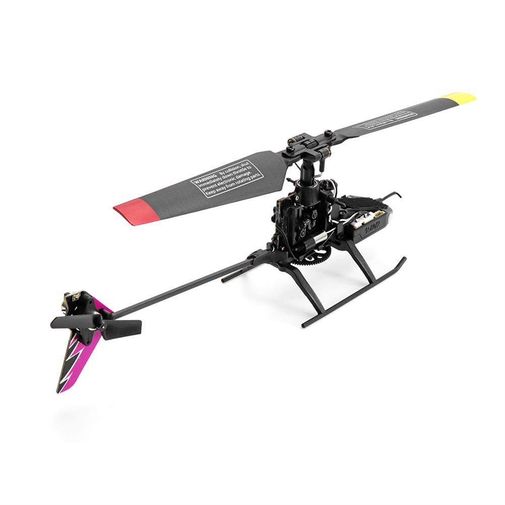rc-helicopters ESKY 150XP 5CH 6 Axis Gyro CC3D RC Helicopter BNF Compatible With SBUS DSM PPM Receiver RC1139581 3