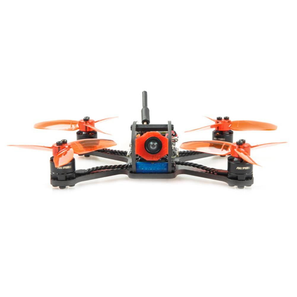 fpv-racing-drones Full Speed Leader-120 120mm Mini RC FPV Racing Drone PNP W/ F3 28A BLHELI_S Dshot600 25MW 48CH VTX RC1156925 1