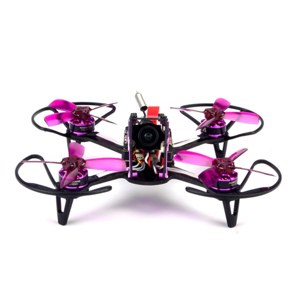 fpv-racing-drones AWESOME MINI F100 100MM FPV Racing RC Drone ARF Omnibus F3 OSD 5.8G 25mW Blheli_S 10A 600TVL Camera RC1171652 2