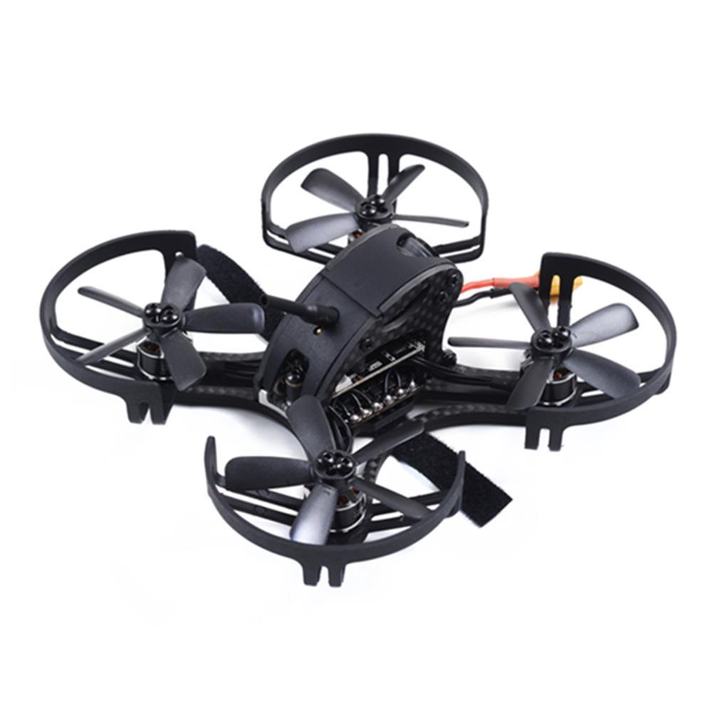 fpv-racing-drones GOFLY-RC Falcon CP90 95mm Mini FPV Racing RC Drone w/ Omnibus F3 OSD 5.8G 25MW 48CH 700TVL CMOS Cam RC1187733 1
