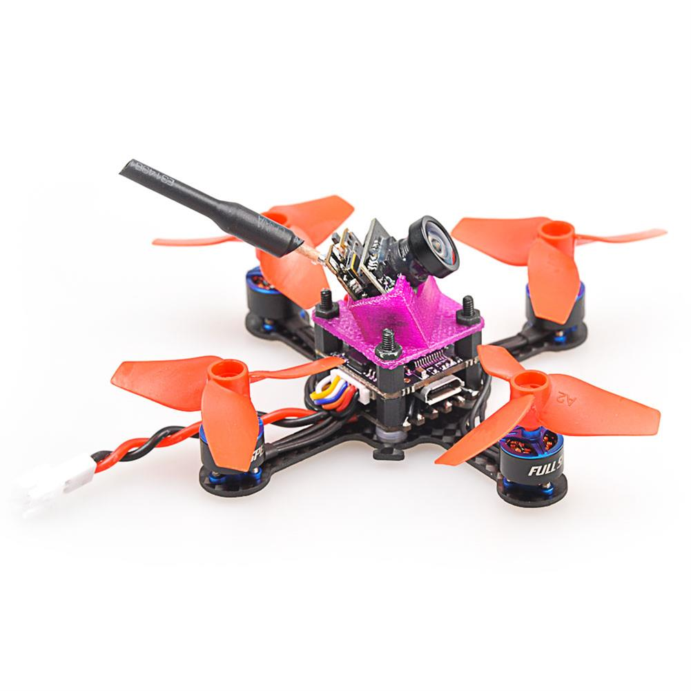 fpv-racing-drones Full Speed Beebee-66 LITE RC Drone FPV Racer ARF Omnibus F3 OSD 5.8G 40CH 4 In 1 6A Blheli_S ESC 1S RC1239529 2