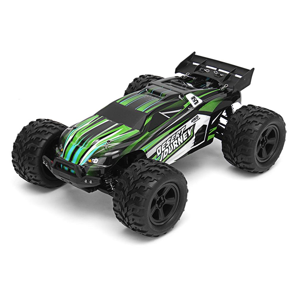 rc-cars PXtoys 9202 2.4G 1/12 Scale 4WD High Speed 40km/h Cross Country Semi Truck RC Car Truck RC1251985 1