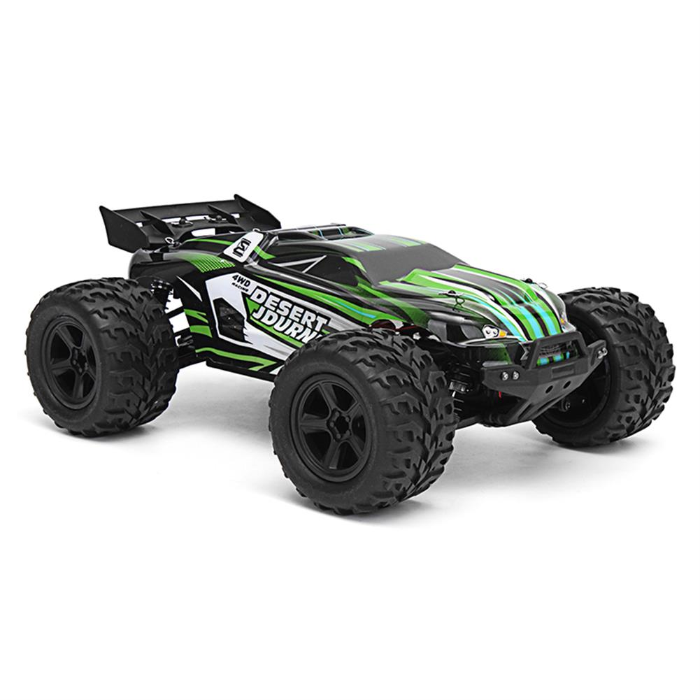 rc-cars PXtoys 9202 2.4G 1/12 Scale 4WD High Speed 40km/h Cross Country Semi Truck RC Car Truck RC1251985 2