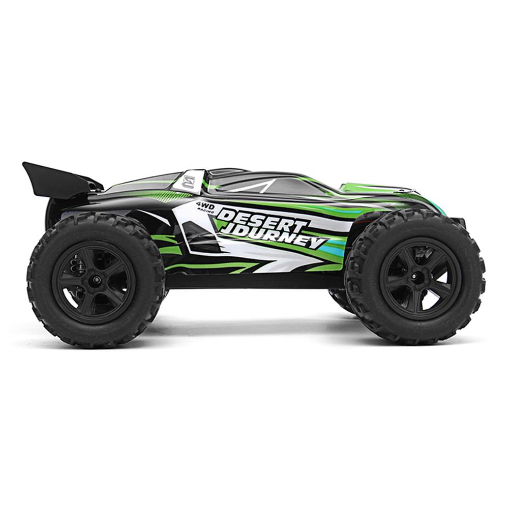 rc-cars PXtoys 9202 2.4G 1/12 Scale 4WD High Speed 40km/h Cross Country Semi Truck RC Car Truck RC1251985 3