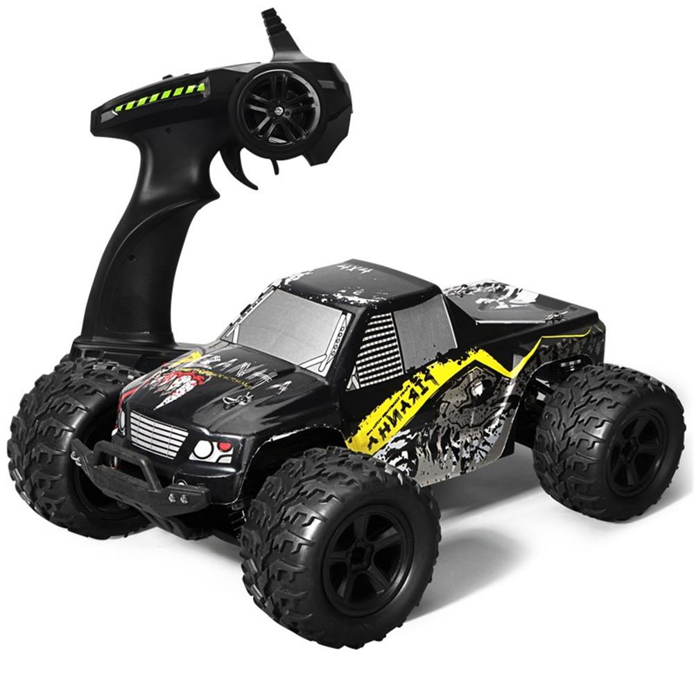 rc-cars PXtoys 9200 1/12 2.4G 4WD 40KM/H Electric RC Car Pick-up Off-Road Vehicle Toys RTR RC1254683