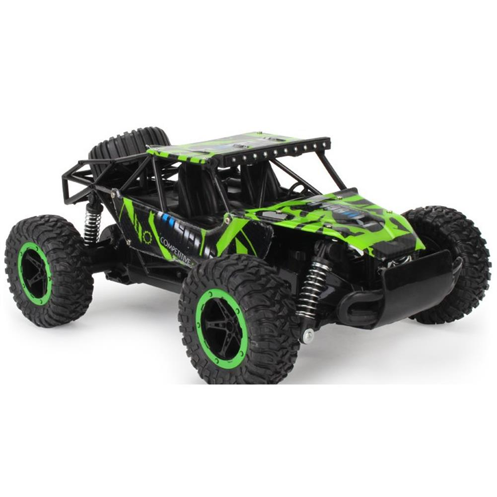 rc-cars JD-2615B 1:16 2.4G 4WD 4CH High Speed SUV RC Cars Boys Gifts RC1255432 1