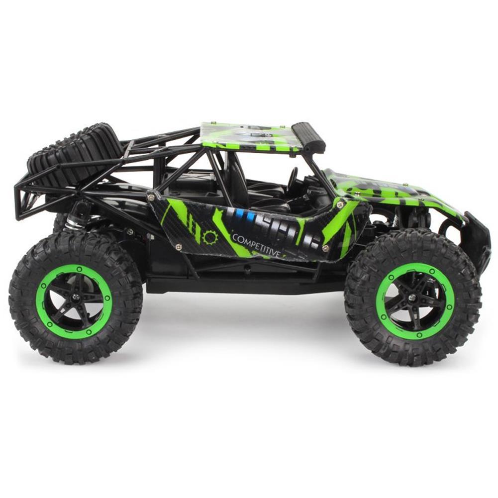 rc-cars JD-2615B 1:16 2.4G 4WD 4CH High Speed SUV RC Cars Boys Gifts RC1255432 2