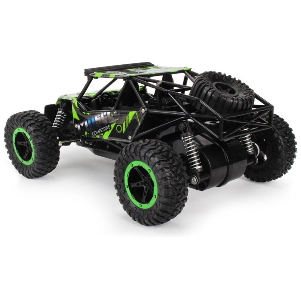 rc-cars JD-2615B 1:16 2.4G 4WD 4CH High Speed SUV RC Cars Boys Gifts RC1255432 3