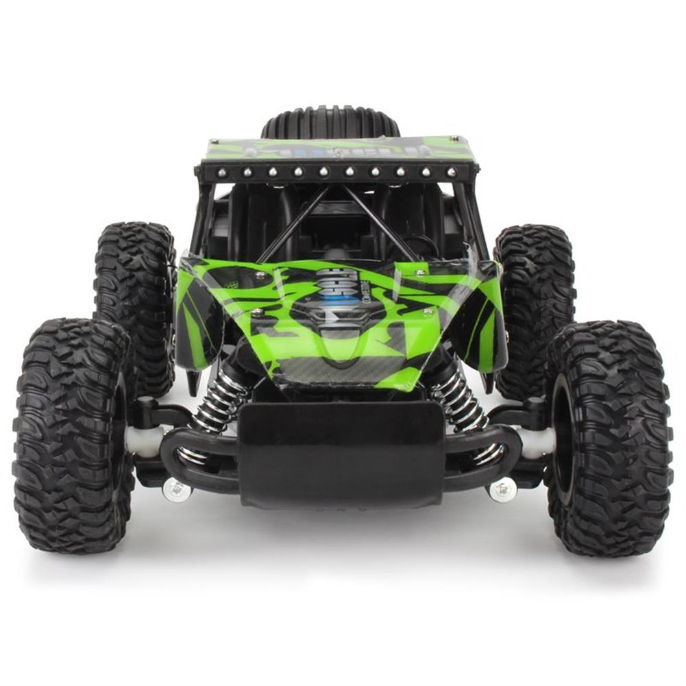 rc-cars JD-2615B 1:16 2.4G 4WD 4CH High Speed SUV RC Cars Boys Gifts RC1255432 4