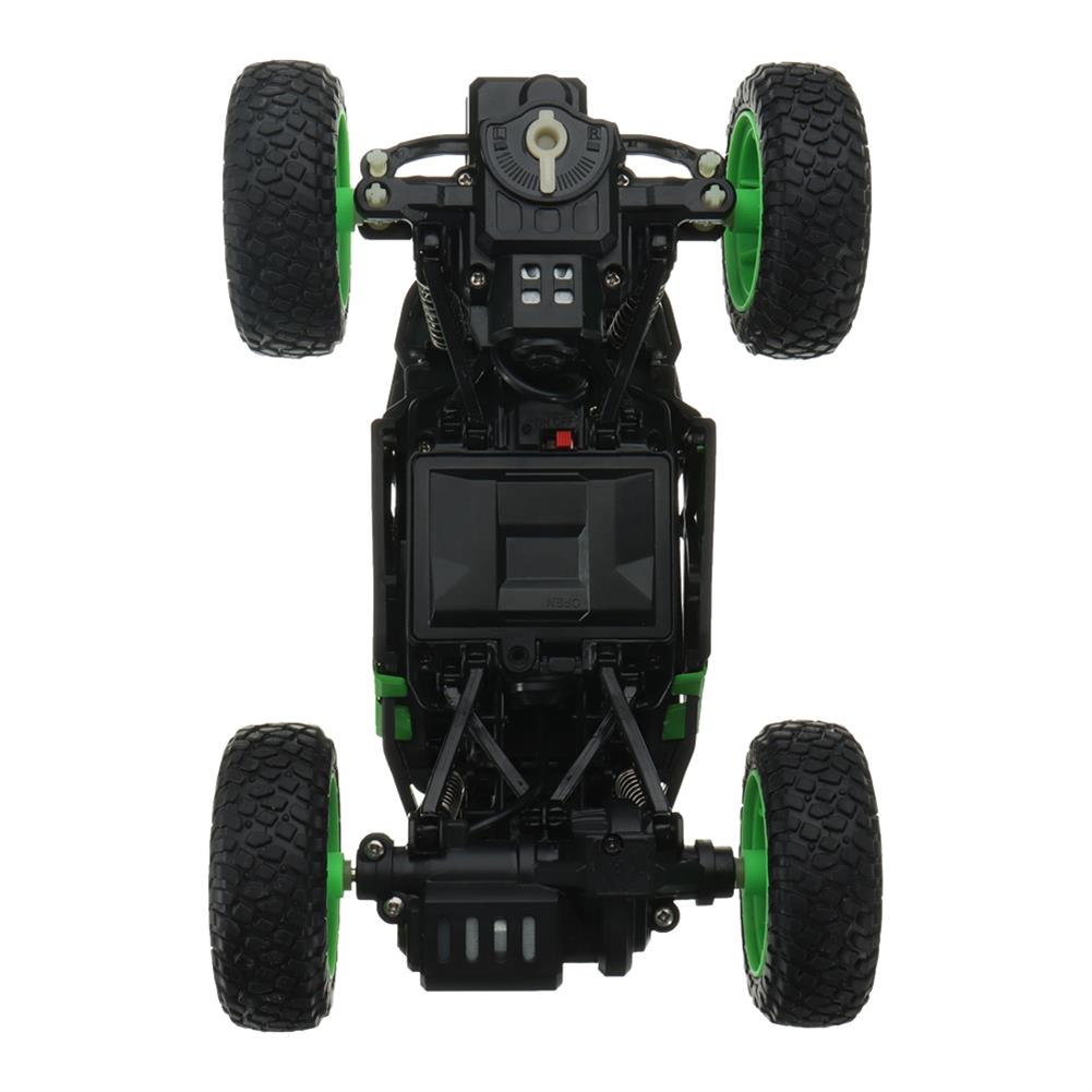 rc-cars S-003 2WD 2.4G 1/22 Crawler Buggy Off-Road RC Car RC1300798 6