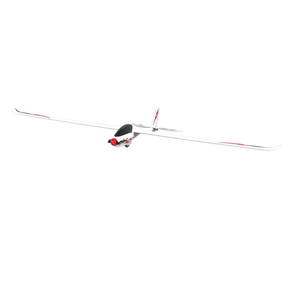 rc-airplanes Volantex Phoenix V2 759-2 2000m Wingspan EPO Sport Aerobatic Glider RC Airplane KIT RC1311031 1
