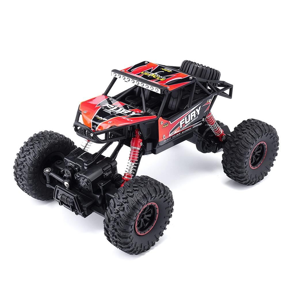 rc-cars SX TOYS 3533A 1/16 2.4G 4WD Rc Car Electric Off-Road Racing Monster Truck Vehicle With Double Motor RC1312566