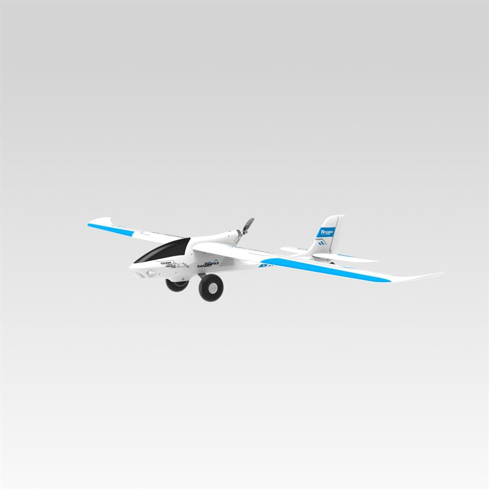 rc-airplanes Volantex Ranger2400 2400mm Wingspan Professional FPV Carrier RC Airplane Glider 757-9 PNP RC1313621