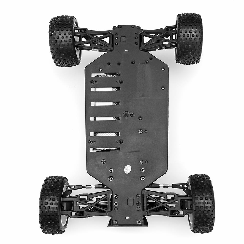 rc-cars HSP 94107 4WD 1/10 Electric Off Road Buggy RC Car RC1318180 5
