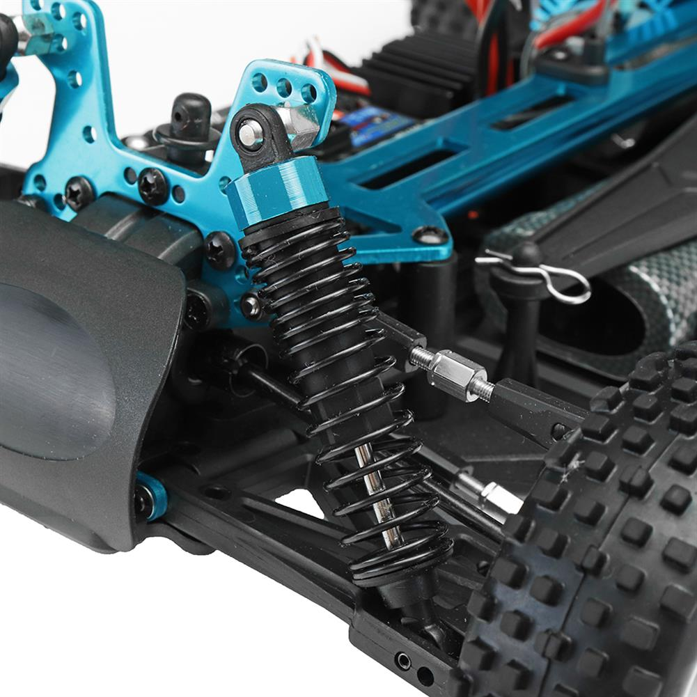rc-cars HSP 94107 4WD 1/10 Electric Off Road Buggy RC Car RC1318180 8